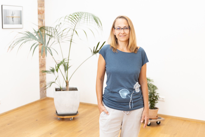 Physiotherapie Ulrike Schneider