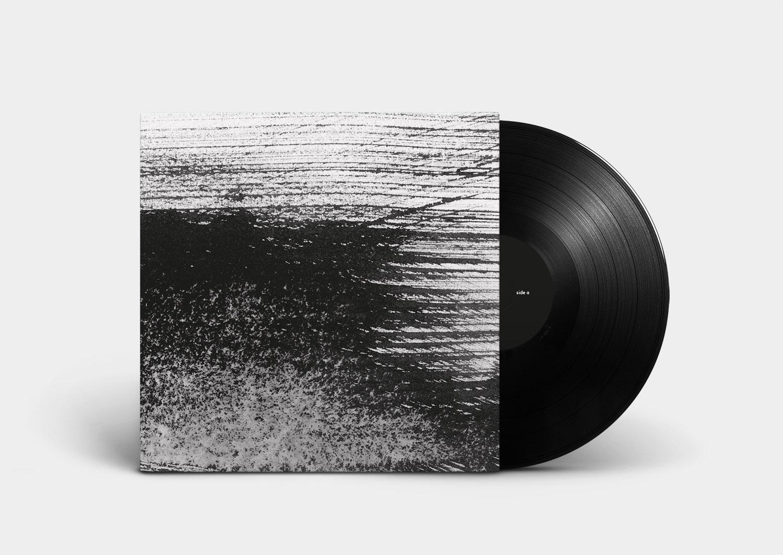 Vinylplatte Kranabetter