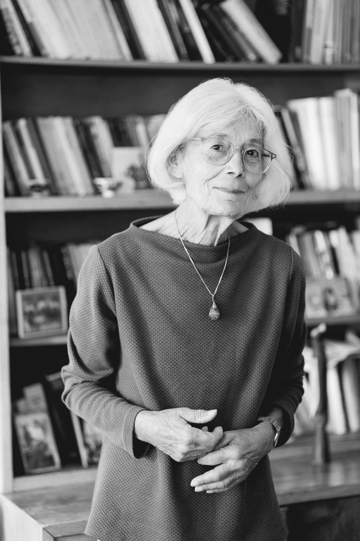 Ilse Sklenicka